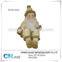 Polyresin blank christmas ornament make it christmas ornaments polyresin personalized christmas ornaments