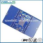 Good Quality Printed Circuit Board cfl pcb circuit