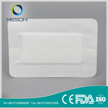 Free Sample closed wound suction