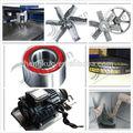 alibaba fornecedor fábricaindustrial avesdecapoeira estufa controle de velocidadeinterruptor do ventilador elétrico