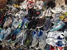 usa wholesale sports shoes,second hand usa wholesale sports shoes
