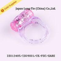 finger vibrator with free finger vibrator samples offered by finger vibrator factory