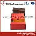 Comprar da china em linha elegante de alta qualidade bonita e quente- carimbo personalizado caneta triângulo caixa de comprar diretamente da china