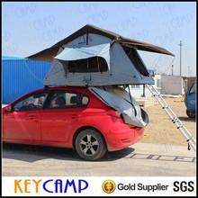 Competitive price high grade 3-4 person camper trailer tent