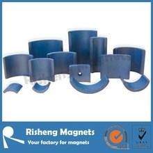wide application barium ferrite magnet