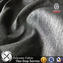 sequin fabric chiffon polyester plain chiffon saree