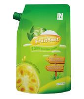 No hidden Sugar Stevia sweetener