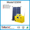 2015 hot sale agrade 240w poly solar panel home lighting system