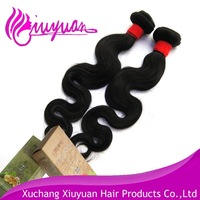 High quality popular hair machine made hair weft sewing machine