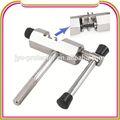durable i082 disjoncteur de la chaîne clé extracteur chaîne rivet