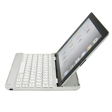 2015 hot selling for ipad bluetooth keyboard mouse,for ipad keyboard,waterproof flexible bluetooth keyboard for ipad