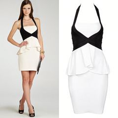 lady dress spring new collection , adult online shop
