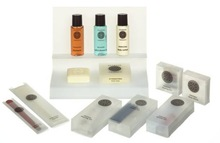 5-star hotel bedroom sets /cheap hotel amenity manufacturer /bath gel for motel