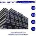 in acciaioinox di tipo 304l produttore di profili