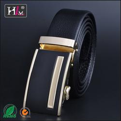 2015 Best-Selling designer belt manufacturer full grain leather belt dye with individual design