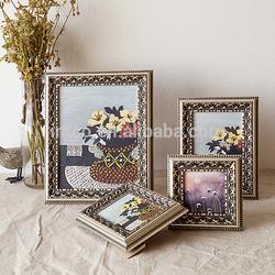 Luxury Photo Frame