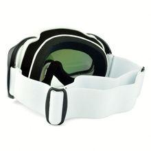 China Manufacturer Wholesale basketball glasses