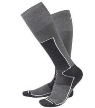 Compression Tube Mmhg Socks Calf Support Comfy Relief Knee High Slimming Leg Men & Women Compression Socks