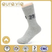 Professional OEM/ODM Factory Supply sport stocking