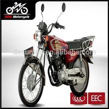 2015 new product 125 motorbike