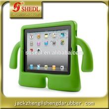 Silicone Speck iGuy iPad 2 Children's Case