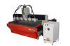 cnc woodworking machinery price 1815-1-6