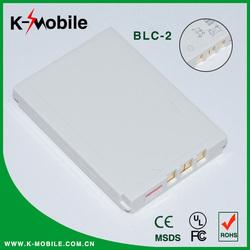 Hot selling Original Blc-2 Battery For Nokia,Battery For Nokia,Battery For Nokia 3310