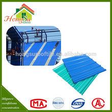 ผลิตภัณฑ์ที่มีคุณภาพสูงทนไฟทนความร้อนแผ่นพลาสติก