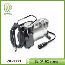 Multifunctional 12-Volt Digital hose for car air compressor