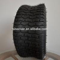 Popular Cheap ATV Tires 16x6.50-8