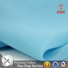 french print fabric waterproof tarpaulin fabric taffeta fabric definition