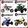 dirt bike/pit bike/quad bike/monkey bike/gorilla bike//pocket bike/ATV