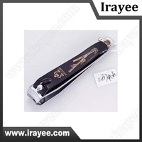 Zagreb kinds of size stainless steel how to sharpen nail clippers nail art tutorial factory women