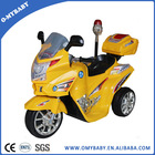Electric Mini Motorcycle Toys