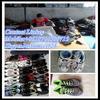 soft cheap children second hand sport shoes wholesale