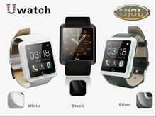 Wholesale China Merchandise Hand Watch Mobile Phone