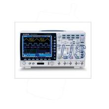 GDS-2304A used digital oscilloscope sale