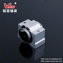 Factory direct sales Linear Bearing Slide Unit SCV20