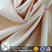 fabric world long black chiffon skirt chiffon material colours
