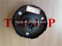 54630-3K000 hyundai good quality with good price