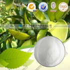 High quality Natural Pygeum africanum Extract-- Sitosterol