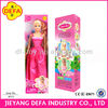 2015 toys AZO FREE children fashion american girl doll hot sell candy doll models loli dolls