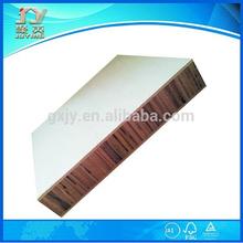 Furniture 19mm Block Board