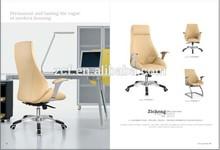 Famous office ergonomic chair design CY3618