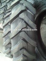 12.4-28 R1 pattern tractor tire , farm tyre 12.4-28 R-1