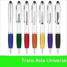 Hot touch pen smart phone touch pen