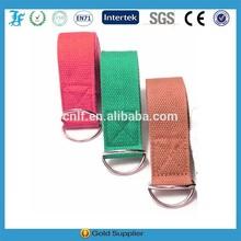 Yoga Mat Sling & Yoga straps Shenzhen,Ningbo