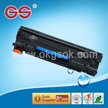CRG 128 328 728 Premium Toner Cartridge for Canon Promotional Items