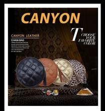 2015 women's fashion leather handbags wholesale