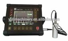 Best price Digital Ultrasonic flaw detector |YLTIME1120 ultrasonic flaw detector